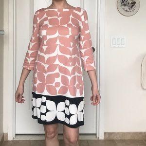 London Times Shirt Dress Size 6